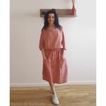 jupe-femme-pur-lin-lave-simplygrey-maison-de-mamoulia-rose-chemise