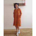 robe-cache-coeur-wrap-femme-pur-lin-lave-simplygrey-maison-de-mamoulia-rouille-orange