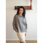 chemisier-blouse-oversize-femme-pur-lin-lave-simplygrey-maison-de-mamoulia-gris-clair