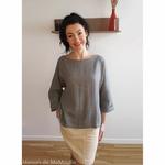 chemisier-blouse-oversize-femme-pur-lin-lave-simplygrey-maison-de-mamoulia-gris-clair-