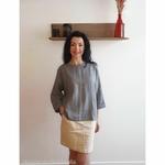 chemise-blouse-oversize-femme-pur-lin-lave-simplygrey-maison-de-mamoulia-gris-middle