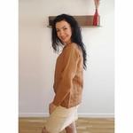 chemise-blouse-femme-pur-lin-lave-simplygrey-maison-de-mamoulia-cannelle-beige