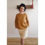 chemisier-blouse-femme-pur-lin-lave-simplygrey-maison-de-mamoulia-ocre