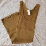 Gudrun - Seaweed-tshirt-debardeur-femme-soie-coton-maison-de-mamoulia-vert-kaki