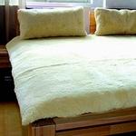 grande-peau-de-mouton-agneau-kaiser-relugan-lit-adulte-90-140-160-190-200-maison-de-mamoulia-allemagne