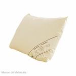 coussin-oreiller-garnissage-pure-laine-vierge-bio-saling-maison-de-mamoulia-taille-40-60-80