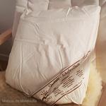 coussin-oreiller-pure-laine-vierge-bio-saling-maison-de-mamoulia-taille-40-60-80