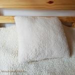 housse-coussin-oreiller-pure-laine-vierge-bio-saling-maison-de-mamoulia-40-60-80