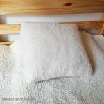 housse-de-coussin-oreiller-pure-laine-vierge-bio-saling-maison-de-mamoulia-40-60-80