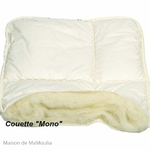 couette-chaude-couverture-mi-saison-legere-garnissage-pure-laine-vierge-bio-saling-maison-de-mamoulia-mono