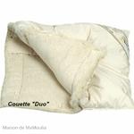 couette-chaude-duo-garnissage-pure-laine-vierge-bio-saling-maison-de-mamoulia