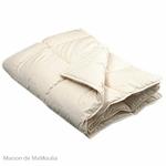 couette-chaude-duo-hiver-garnissage-pure-laine-vierge-bio-saling-maison-de-mamoulia
