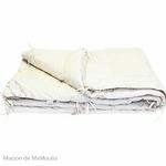 couette-chaude-mi-saison-garnissage-pure-laine-vierge-bio-saling-maison-de-mamoulia