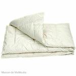 couette-chaude-mi-saison-legere-garnissage-pure-laine-vierge-bio-saling-maison-de-mamoulia-mono