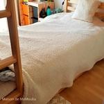 couverture-plaid-jette-du-lit-pure-laine-vierge-bio-saling-maison-de-mamoulia-saling