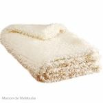 couverture-plaid-jette-du-lit-pure-laine-vierge-bio-saling-maison-de-mamoulia