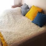 couverture-plaid-jete-du-lit-pure-laine-vierge-bio-saling-maison-de-mamoulia-poils-longs