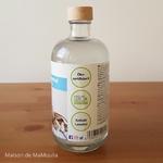 Lessive-ecologique-biodegradable-laine-peau-soie-ulrich-naturlich-enrichie-en-lanoline-maison-de-mamoulia-bouteille-verre