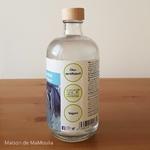 Lessive-ecologique-biodegradable-laine-peau-soie-ulrich-naturlich-maison-de-mamoulia-vegan-bouteille-verre