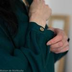 robe-chemise-femme-pur-lin-lave-français-offon-maison-de-mamoulia-turquoise-bleu