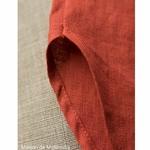 robe-chemise-femme-pur-lin-lave-français-offon-maison-de-mamoulia-rouge---brique