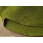 robe-chemise-femme-pur-lin-lave-français-offon-maison-de-mamoulia-vert-sapin