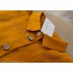 robe-chemise-femme-100-lin-lave-français-offon-maison-de-mamoulia-jaune-moutarde--