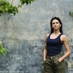minimalisma-Gudrun - tshirt-debardeur-femme-soie-coton-maison-de-mamoulia-bleu-foncé-sans-manches-