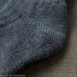 chaussettes-chaudes-pure-laine-bio-ecologique-hirsch-natur-bebe-enfant-maison-de-mamoulia-gris-tres-hautes