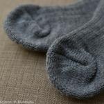 chaussettes-chaudes-pure-laine-bio-ecologique-hirsch-natur-bebe-enfant-maison-de-mamoulia-gris-tres-haute