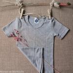 t-shirt-thermoregulateur-cosilana-laine-soie-coton-bio-bebe-enfant-maison-de-mamoulia-gris-clair-manches-courtes--