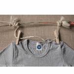 t-shirt-thermoregulateur-cosilana-laine-soie-coton-bio-bebe-enfant-maison-de-mamoulia-gris-clair-manches-courtes