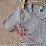 t-shirt-thermoregulateur-cosilana-laine-soie-coton-bio-bebe-enfant-maison-de-mamoulia-gris-clair-manches-courtes-