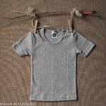 t-shirt-thermoregulateur-cosilana-laine-soie-coton-bio-bebe-enfant-maison-de-mamoulia-gris