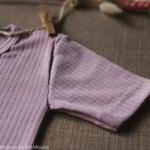 tshirt-thermoregulateur-cosilana-laine-soie-coton-bio-bebe-enfant-maison-de-mamoulia-rose- clair-manches-courtes