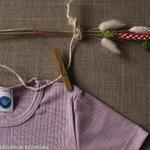tshirt-thermoregulateur-cosilana-laine-soie-coton-bio-bebe-enfant-maison-de-mamoulia-rose-clair-manches-courtes