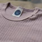 tshirt-thermoregulateur-cosilana-laine-soie-coton-bebe-enfant-maison-de-mamoulia-rose-manches-courtes