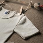 tshirt-thermoregulateur-cosilana-laine-soie-enfant-maison-de-mamoulia-blanc-manches- courtes--