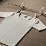 t-shirt-thermoregulateur-cosilana-laine-soie-enfant-maison-de-mamoulia-blanc-manches- courtes--