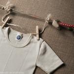 tshirt-thermoregulateur-cosilana-laine-soie-enfant-maison-de-mamoulia-blanc-manches-courtes--