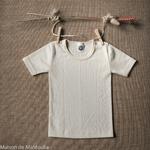 tshirt-thermoregulateur-cosilana-laine-soie-enfant-maison-de-mamoulia-blanc-manches-courtes-