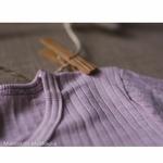 tshirt-thermoregulateur-cosilana-laine-soie-coton-bio-enfant-maison-de-mamoulia-rose-clair-manches-longues--