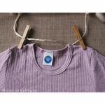 tshirt-thermoregulateur-cosilana-laine-soie-coton-bio-enfant-maison-de-mamoulia-rose-clair-manches-longues-