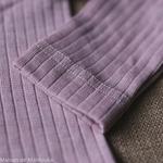 tshirt-thermoregulateur-cosilana-laine-soie-coton-enfant-maison-de-mamoulia-rose-clair-manches-longues-