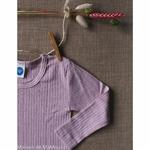 tshirt-thermoregulateur-cosilana-laine-soie-coton-enfant-maison-de-mamoulia-rose-clair-manches-longues--