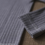 tshirt-thermoregulateur-cosilana-laine-soie-coton-bio-enfant-maison-de-mamoulia-gris-manches-longues-