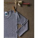 tshirt-thermoregulateur-cosilana-laine-soie-coton-enfant-maison-de-mamoulia-gris-manches-longues-