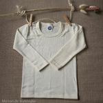 tshirt-thermoregulateur-cosilana-laine-soie-enfant-maison-de-mamoulia-ecru-manches-longues-