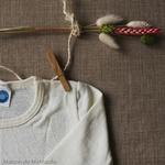 tshirt-thermoregulateur-cosilana-laine-soie-enfant-maison-de-mamoulia-blanc-manches-longues-