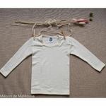 tshirt-thermoregulateur-cosilana-laine-soie-enfant-maison-de-mamoulia-blanc-manches-longues